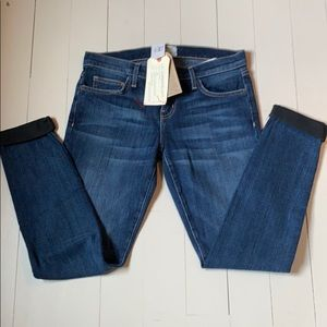 NWT Current/Elliot jeans